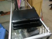 Sony HDMI DVD Players | TV & DVD Equipment for sale in Central Region, Kampala