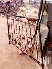Handrails | Building Materials for sale in Central Region, Kampala