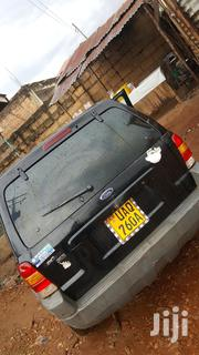 Ford Escape 3.0 2000 Black | Cars for sale in Central Region, Kampala