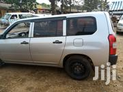 Toyota Probox 2003 Gray | Cars for sale in Central Region, Kampala