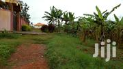 Quick Sale Plot of Land in Seeta-Bajjo Good for Apartments at 33m   Land & Plots For Sale for sale in Central Region, Mukono