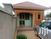 Kireka Classsic Self Contained Single Room for Rent at 170K   Houses & Apartments For Rent for sale in Central Region, Kampala