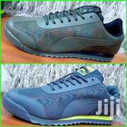 Puma Roma Casual Sneakers For Men . | Clothing for sale in Central Region, Kampala
