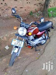 UES FOR SALE | Motorcycles & Scooters for sale in Central Region, Kampala