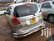 Toyota Spacio 2004 Silver | Cars for sale in Central Region, Kampala
