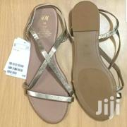 H M Sandals | Shoes for sale in Central Region, Kampala