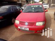 VOLKSWAGEN POLO | Vehicle Parts & Accessories for sale in Central Region, Kampala