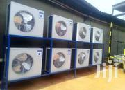 Air Conditioners | Home Appliances for sale in Central Region, Kampala