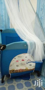 Baby Bed   Children's Furniture for sale in Central Region, Kampala