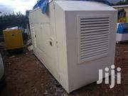 220 Kva Ac Power Generator For Sale | Electrical Equipment for sale in Central Region, Kampala