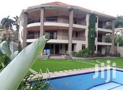 Seven Bedroom Mansion In Muyenga For Sale | Houses & Apartments For Sale for sale in Central Region, Kampala
