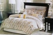 12 Pcs Duvet | Home Accessories for sale in Central Region, Kampala