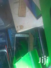 Phone And Computer Doctor | Repair Services for sale in Eastern Region, Jinja