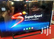 43' Sony Bravia Flat Screen | TV & DVD Equipment for sale in Central Region, Kampala