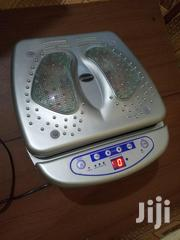 Infrared Blood Circulation Massager | Sports Equipment for sale in Western Region, Mbarara