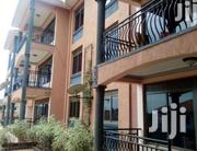 A Mazing Two Bedroomed Apartment for Rent in Kiwatule at 600k   Houses & Apartments For Rent for sale in Central Region, Kampala
