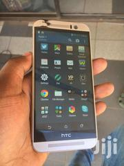 HTC M9 | Mobile Phones for sale in Central Region, Kampala