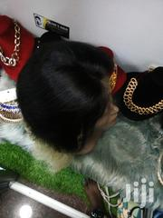 Human Hair Wigs | Hair Beauty for sale in Central Region, Kampala