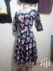 Dress | Clothing for sale in Central Region, Kampala