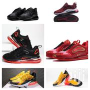 Utilities Nike 720 270 Aimax For You | Shoes for sale in Central Region, Wakiso