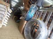 Akatanda, Tyre Covers And Front Guards | Vehicle Parts & Accessories for sale in Central Region, Kampala