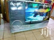 65inch Samsung Qled Suhd 4k Tv | TV & DVD Equipment for sale in Central Region, Kampala