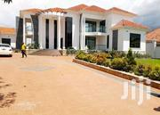 Muyenga Mansion 6 Bedrooms Seated On 40 Decimals Ready Land Title | Houses & Apartments For Sale for sale in Central Region, Kampala