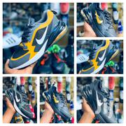 React and Utilities 2020 | Shoes for sale in Central Region, Kampala
