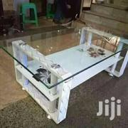 Modern Glasses | Home Appliances for sale in Central Region, Kampala