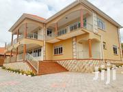 House For Sale In Akright Entebbe Road | Houses & Apartments For Sale for sale in Central Region, Kampala