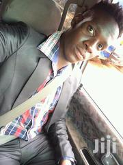 Professional Drivers | Driver CVs for sale in Central Region, Kampala