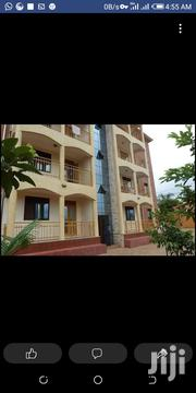 Kisasi 2bedroom for Rent | Houses & Apartments For Rent for sale in Central Region, Kampala