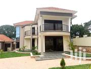 Kyanjja Kesington Mansion on Sale | Houses & Apartments For Sale for sale in Central Region, Kampala