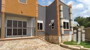 Najera Town Home On Sell | Houses & Apartments For Sale for sale in Central Region, Kampala
