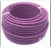 Ethernet Cable | Accessories & Supplies for Electronics for sale in Central Region, Kampala