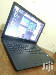 Laptop HP 8GB Intel Core I5 HDD 1T   Laptops & Computers for sale in Central Region, Kampala