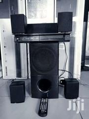 New Genuine LG Home Theatre System 1000watts | TV & DVD Equipment for sale in Central Region, Kampala
