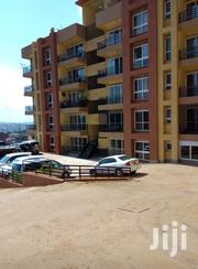 Naguru Corporate Condominiums On Sell | Houses & Apartments For Sale for sale in Central Region, Kampala