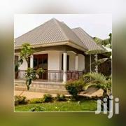 On Sale !! 3 Bedrooms 2 Bathrooms House Plus a Boy's Quarter Located | Houses & Apartments For Sale for sale in Central Region, Kampala