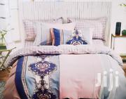 12pcs Duvet King Size | Home Accessories for sale in Central Region, Kampala