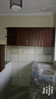 Kitchen Wall Units | Home Accessories for sale in Central Region, Kampala