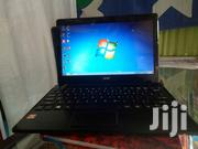 Laptop Acer Aspire V5-121 2GB AMD HDD 500GB | Laptops & Computers for sale in Central Region, Kampala