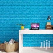 Modern ,Pe Mural Wallpapers 70*70 | Home Accessories for sale in Central Region, Kampala