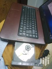 Laptop Dell Inspiron 14 7000 3GB Intel Core M HDD 250GB   Laptops & Computers for sale in Central Region, Kampala