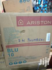 Ariston Water Heater S | Home Appliances for sale in Central Region, Kampala