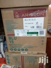 Water Heater Ariston 15litres | Home Appliances for sale in Central Region, Kampala