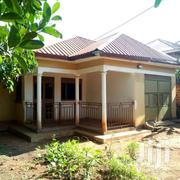Namugongo Modern Four Bedroom House For Sale   Houses & Apartments For Sale for sale in Central Region, Kampala