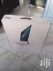 iMac Computer | Laptops & Computers for sale in Central Region, Kampala