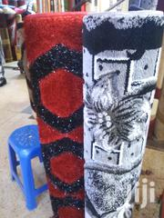 New Center Carpets | Home Accessories for sale in Central Region, Kampala
