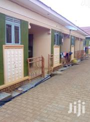 Bweyogerere Executive Self Contained Double Room House for Rent | Houses & Apartments For Rent for sale in Central Region, Kampala